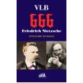 666 - Friedrich Nietzsche