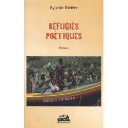 Réfugiés poétiques