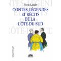Contes, légendes et récits de la Côte-du-Sud