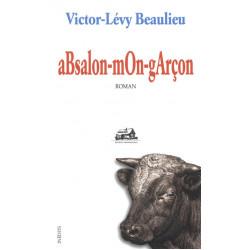 aBsalon-mOn-gArçon