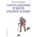 Contes, légendes et récits d'Eugène Achard